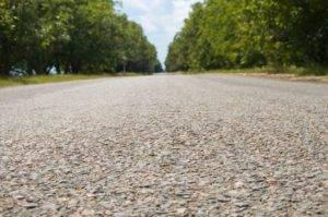 Obscure South Carolina Traffic Laws – what You don't Know May Cost You