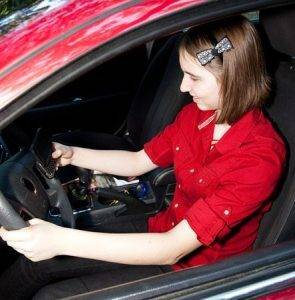 What Are the Penalties for Texting while Driving in South Carolina?