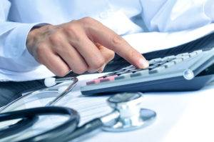 I Was Injured at Work – What Is My Case Worth?
