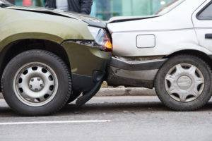 What Damages Can I Collect for a Car Accident?