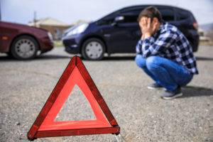 What Should I Do in the Days Following a Car Accident?