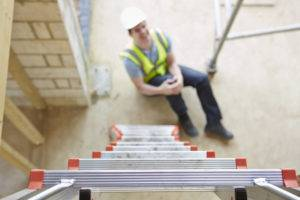 Can I Get a Settlement From Workers' Compensation if I go back to Work