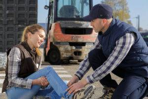 How Do I Know If I am Eligible for Workers' Compensation?