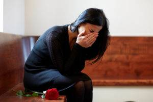 What Is The Average Settlement For A Wrongful Death Claim?
